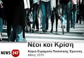 neoikrish