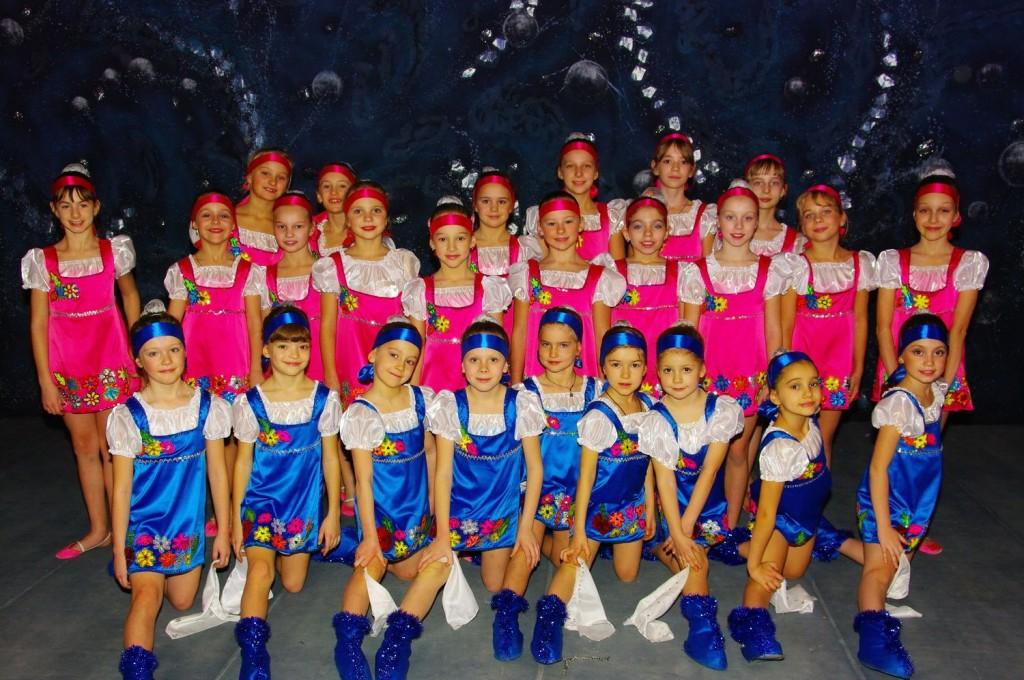 130625_Festival_Peristeria_Eirinis