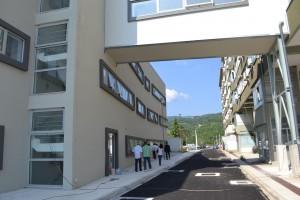 Νέα Πτέρυγα Νοσοκομείου-3