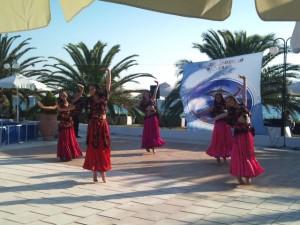 130703_Festival_Silver_Dolphin_Rosias_ipo_tin_aigida_tis_PKM_3