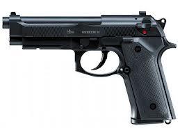 pistoli aerioy