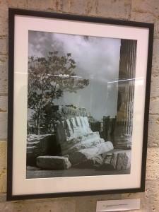 Εγκαίνια-Φωτογραφικής-Έκθεσης-2η