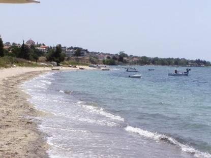 1050_Nea_Iraklia_plot_beach_2