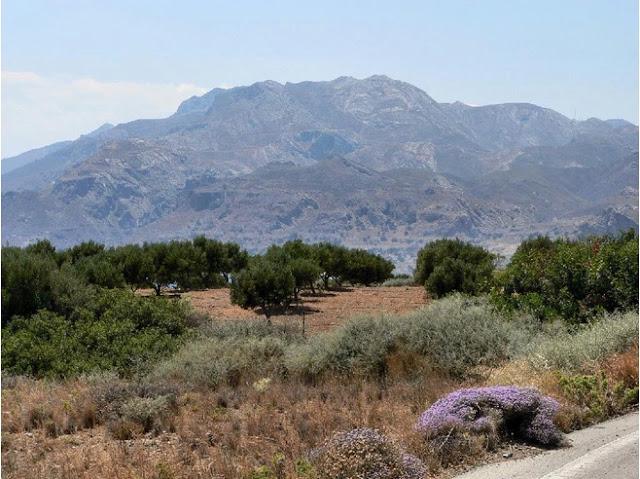 Τσούτσουρος ( Κρήτη)