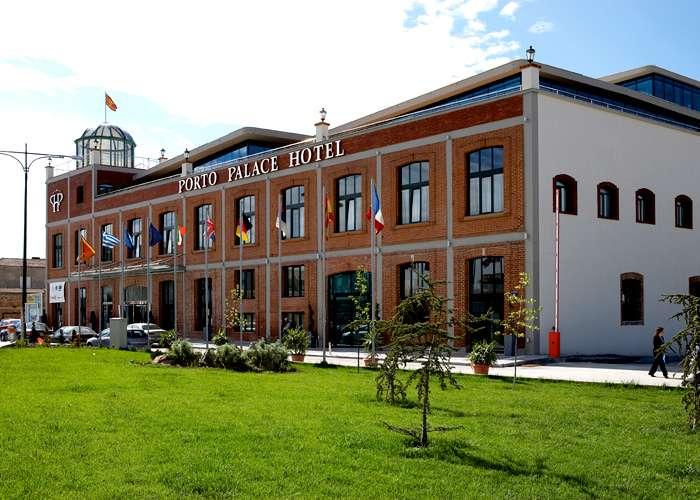 porto-palace1