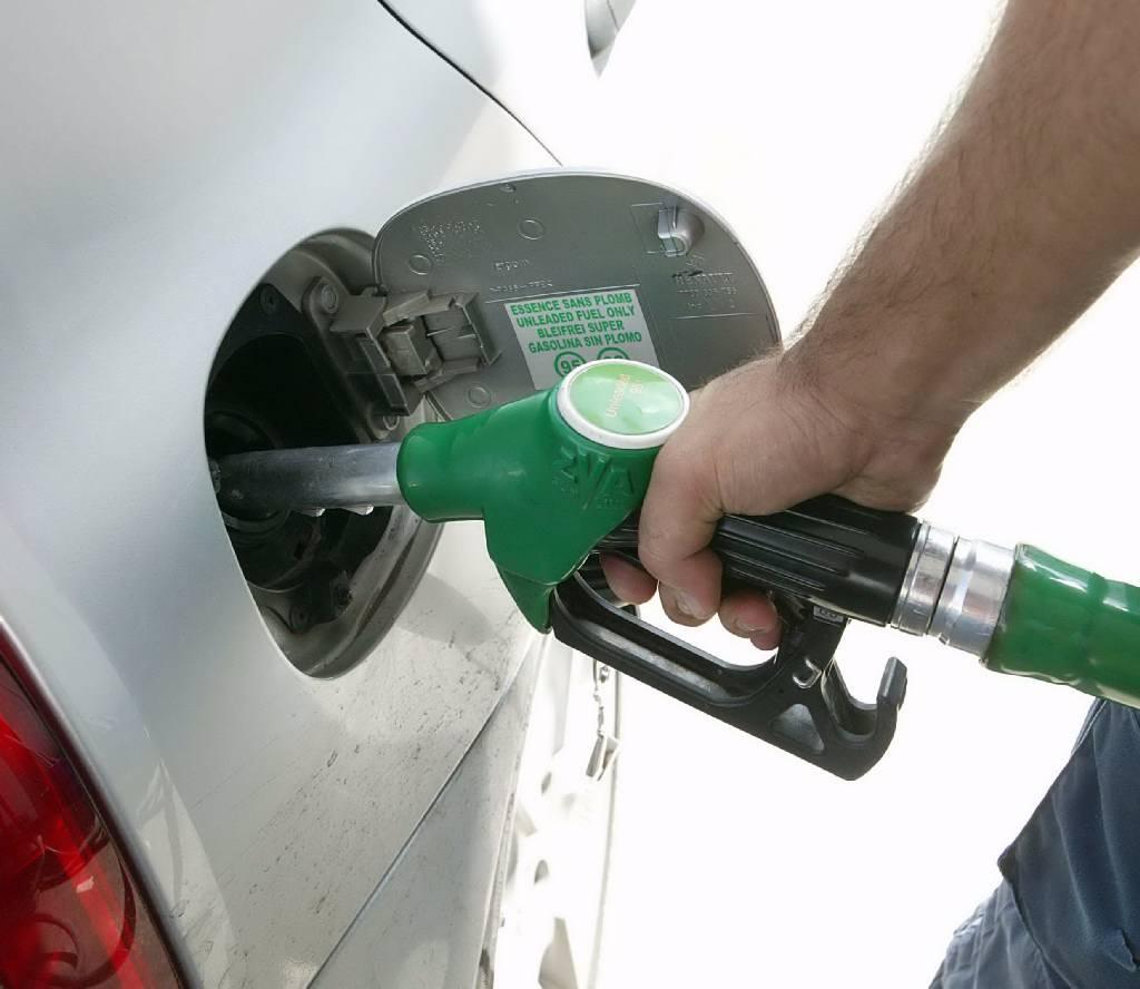 Αποτέλεσμα εικόνας για Εξιχνιάσθηκε άμεσα ληστεία σε πρατήριο υγρών καυσίμων στην Πέλλα