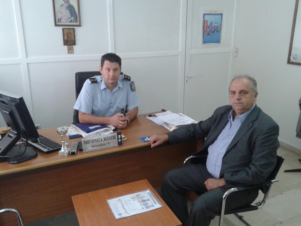 αστυνομία (2)