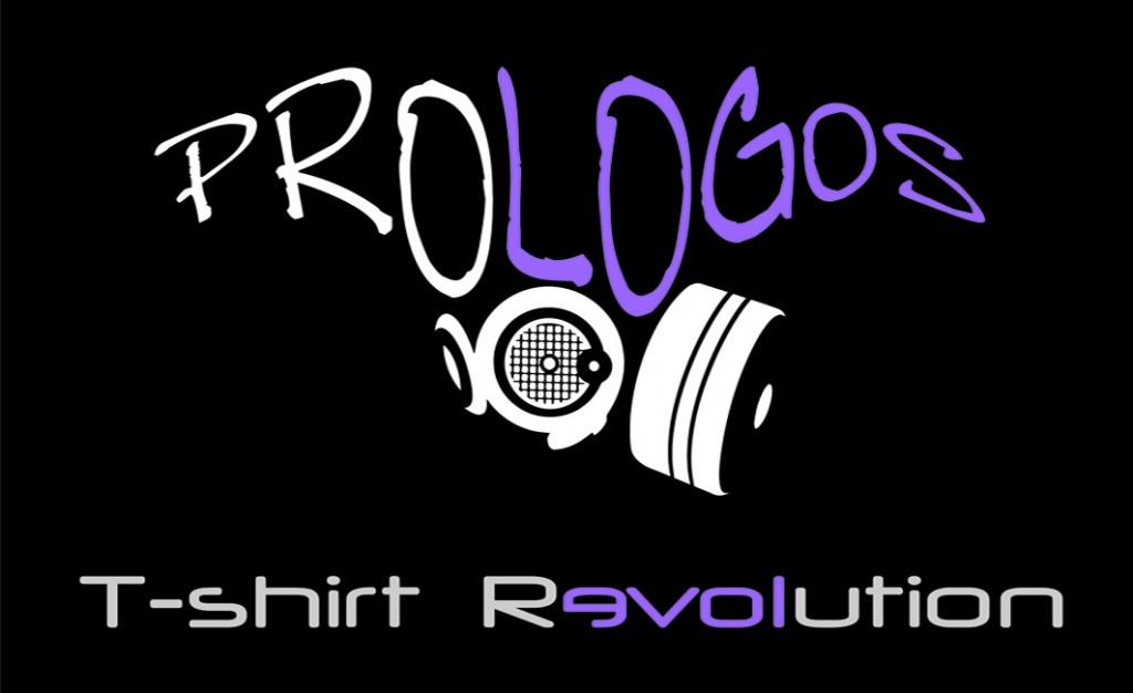 prologos_2014_end
