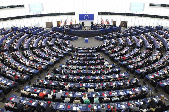 4_european_parliamen
