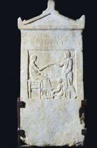 Δωριάς-Ποσειδωνίου-196x300