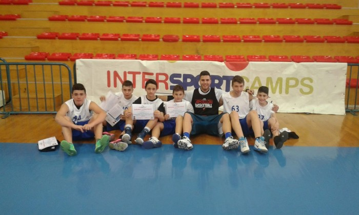INTERSPORT Basketball Day Camp (1)