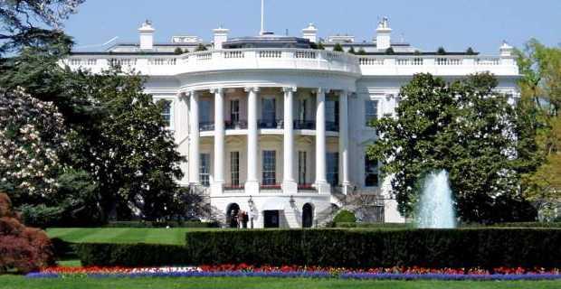 white-house-708_0-620x320