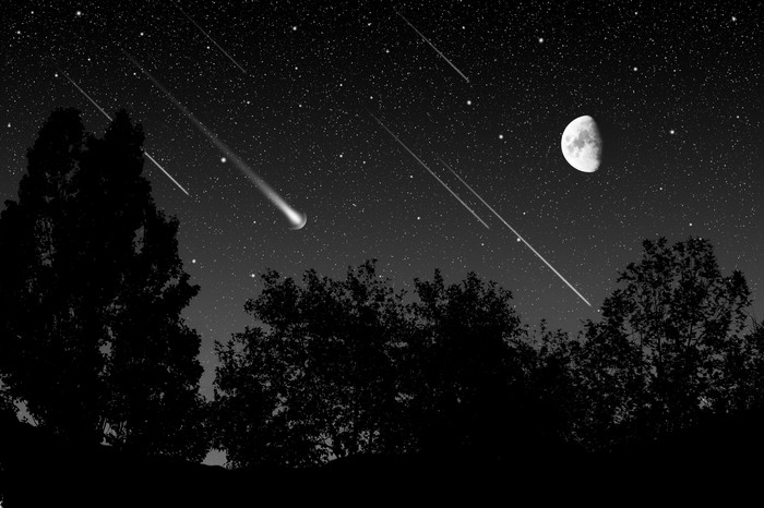 meteor-shower-2