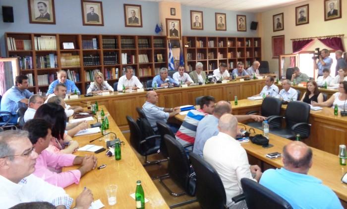 Σύσκεψη-Βεγορίτιδα-Τσιρώνης  (1)