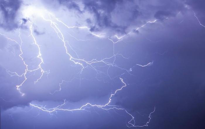 καταιγίδα-αστραπες