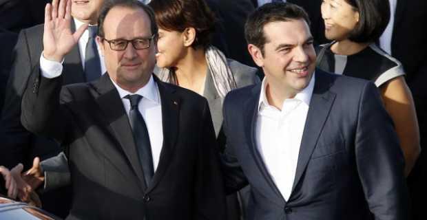 tsipras_oland_aftodioikisi-620x320
