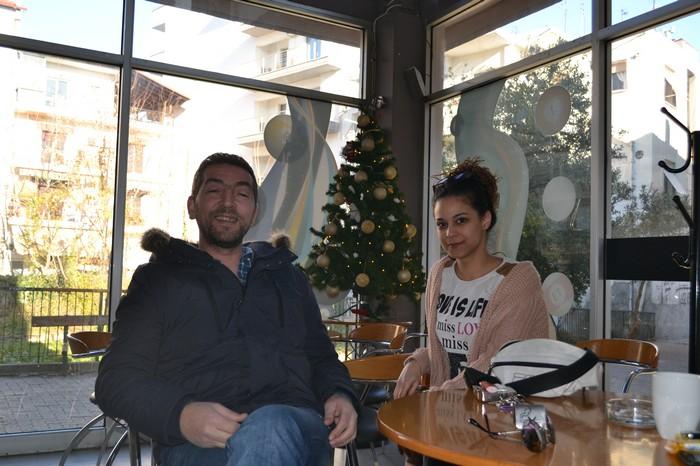 """Σύλλογος Μπιλιάρδου """"Εριφόρροι"""""""