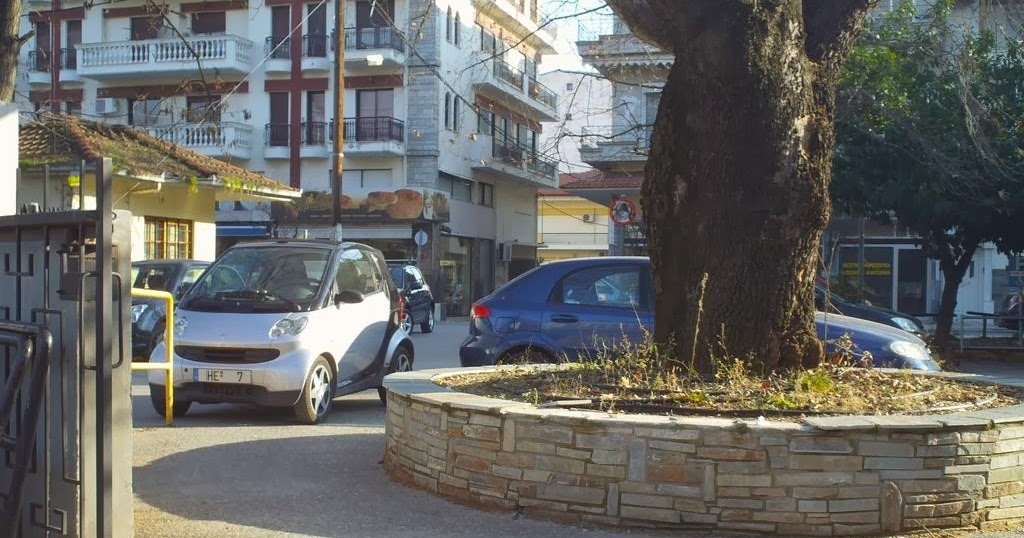 φώτο : edessatown.blogspot.com