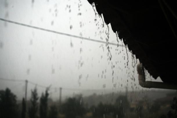 rain-thumb-large