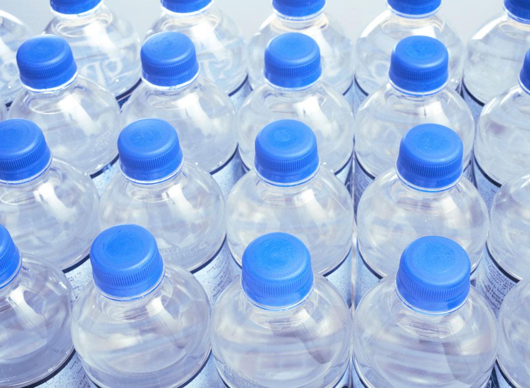 νερο1
