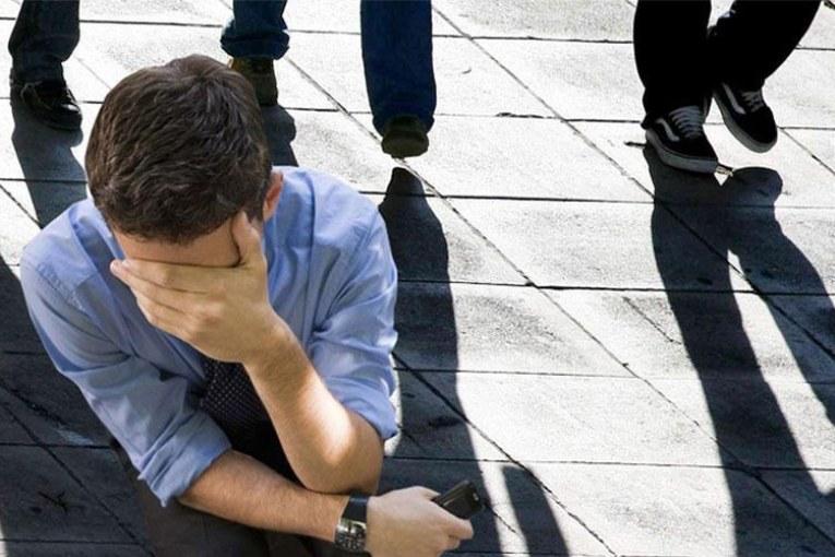 Περισσότερα κονδύλια για την απασχόληση και τη νεολαία για το 2017 ζητά το ΕΚ