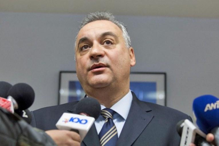 Μανώλης Κεφαλογιάννης: «Μετά την απόφαση του ΣτΕ, Τσιπρας και Παππάς  είναι υπόλογοι και απολογούμενοι.»