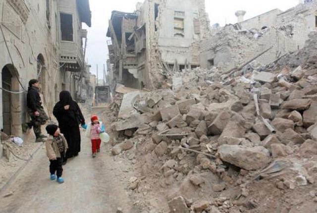 syria1_3