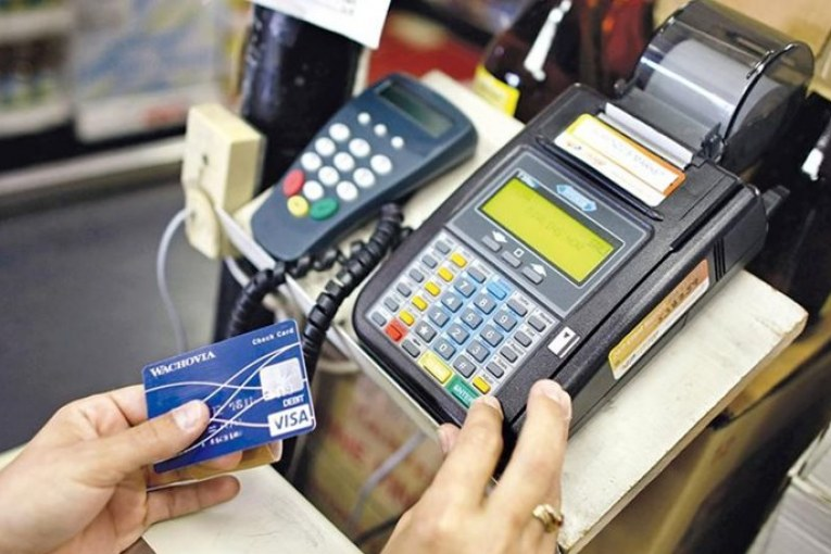 Ερχεται το νομοσχέδιο για το ψηφιακό χρήμα – Πώς θα κατοχυρώνει το αφορολόγητο