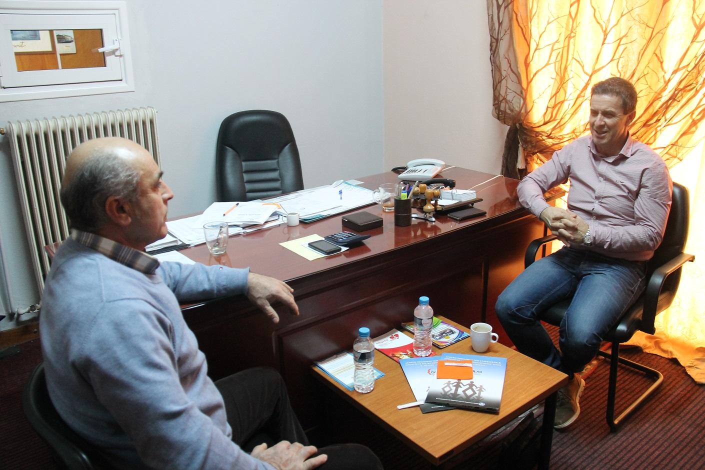 Αποτέλεσμα εικόνας για Δημοτικής Κοινωφελούς Επιχείρησης του Δήμου Αλμωπίας