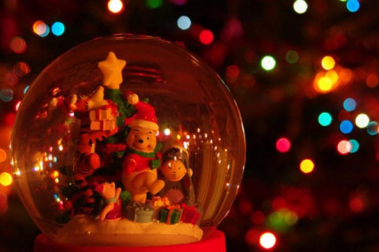 Πρόσκληση συμμετοχής επαγγελματιών στο 1ο Χριστουγεννιάτικο Χωριό του Δήμου Σκύδρας