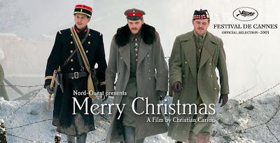 merry-christmas-joyeux-noel-poster