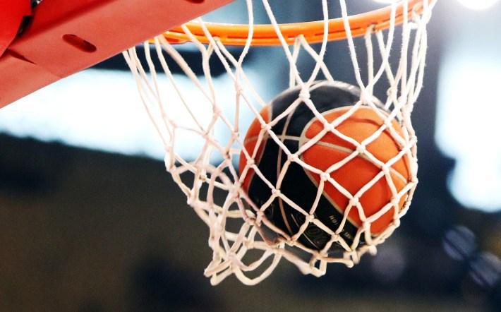 Αποτέλεσμα εικόνας για μπασκετ