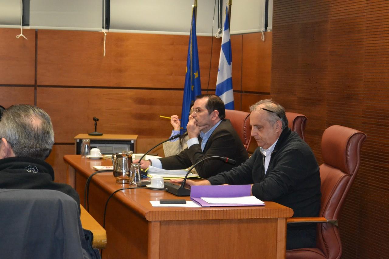 Αποτέλεσμα εικόνας για Ο Πρόεδρος Δημοτικού Συμβουλίου Έδεσσας ΦΙΛΙΠΠΟΣ Ν. ΓΚΙΟΥΡΟΣ