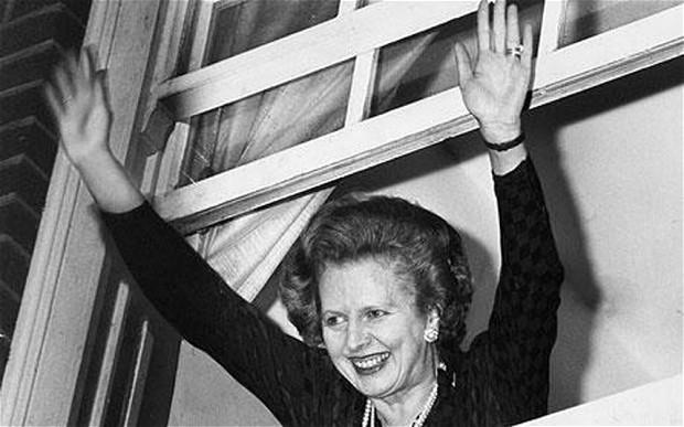 Margaret-Thatcher__2530139b