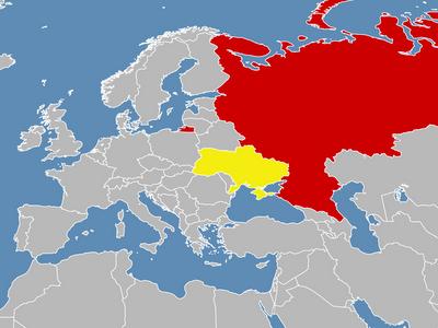 Map3b---Ukraine,Russia-high