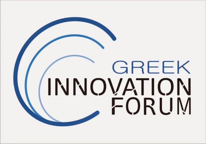 Innovation_Forum