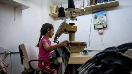 195161g-syria-child-labor