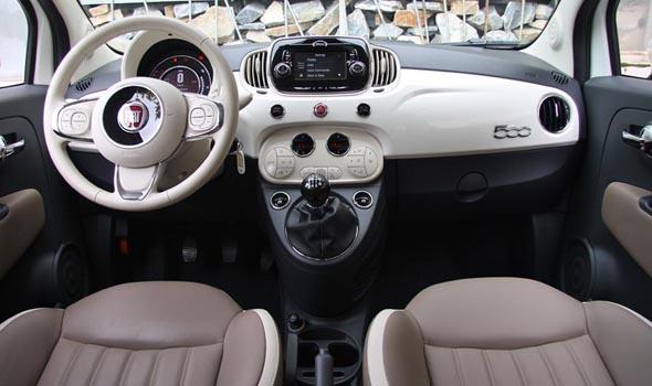 Fiat-500-TwinAir-105PS-tablo