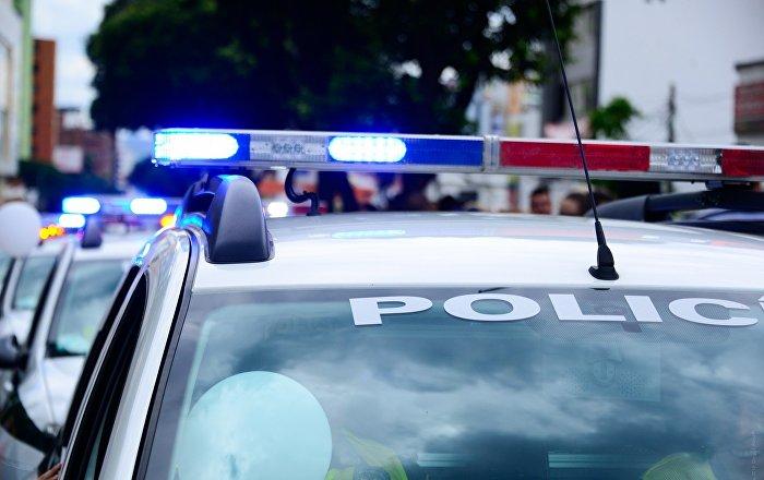 www.pozarnews.gr: Εξιχνίαση απόπειρας κλοπής το το Αστυνομικό ...